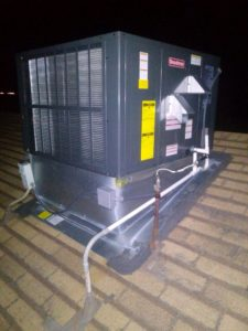 How Do I Find Heater Repair Near Me? Get Answers to This and Other Questions
