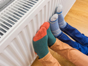 You Have Found the Right Company to Help with All Heating and Air Needs