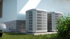 Work with an Experienced HVAC Company for Comprehensive Heater Repair